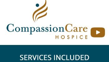Services Included In Hospice Care Once Signed On